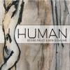 Human Digipak